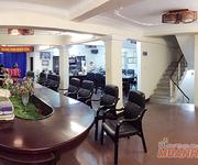 3 Cho Thuê Tòa Nhà Mặt Đường Số 3 Phạm Phú Thứ, Hồng Bàng, Hải Phòng