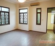8 Cho Thuê Tòa Nhà Mặt Đường Số 3 Phạm Phú Thứ, Hồng Bàng, Hải Phòng