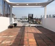 4 Căn hộ 2 tầng lầu 3   4 mặt tiền Nguyễn Trãi, Q5 có 4PN  chính chủ