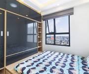 1 Cần cho thuê căn hộ M-one NSG, quận 7, 70m2, 2PN, 14tr/tháng