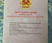 5 Bán đất Nguyễn Thái Học tp Huế