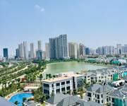 3 Chuyên cho thuê căn hộ cao cấp tại Vinhomes GreenBay, Mễ Trì Hà Nội