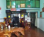 Cần tiền bán rẻ nhà và đất 370m2, Huỳnh Tấn Phát, Nhà Bè, TP Hồ Chí Minh.
