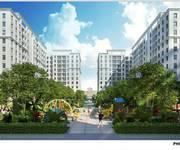 1 Căn hộ giá rẻ chỉ 600tr của FLC tropical Hà Khánh Hạ Long