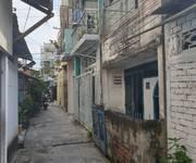 4 Nền thổ cư - Nằm ngay trung tâm TP - Số: 35 - Hẻm 42 - Trần Phú - Cái Khế.
