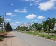 2 Nền Góc 2 Mặt Tiền Trục Chính Bùi Quang Trinh Nền Số 198 A2   B8 Phú An - P. Phú Thứ - Cái Răng   TP