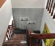 6 Chính chủ cần bán gấp căn nhà mới xây tại KP5, Thị trấn Đức Hòa