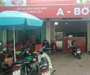 1 Cho thuê mặt bằng buổi sáng đến 3h chiều hoặc cả ngày tại Trần Trọng Cung, quận 7, tiện kinh doanh