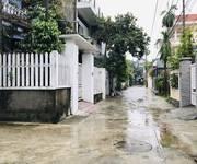 2 Cơ hội vàng sở hữu đát ngay trung tâm thành phố Huế - Kiệt ô tô 8m