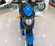 4 Bán xe máy điện Vinfast Klara - Vinfast impes - Vinfast Ludo có trả góp