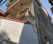 Bán gấp nhà phố Bằng Liệt, Linh Đàm 55m 3 Tầng giá 2.99 tỷ