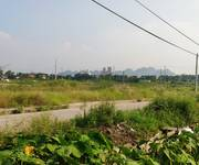 2 Đất nền giá rẻ Mạo Khê Đông Triều Quảng Ninh