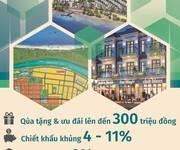 Coco Sunrise City- Dự án được mong đợi nhất năm