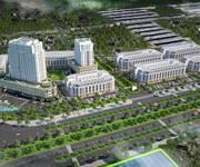 9 Căn Hộ 52m2 2PN Chung Cư Cao Cấp Eurowindow Garden City Thanh Hóa