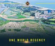 2 Cần ra đi 2 lô ngoại giao dự án đất quảng riverside, giá rẻ hơn thị trường