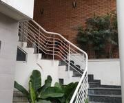 8 Cho thuê phòng Tân Bình - 50 m2 - Cạnh bên Lotte Cộng Hòa 3.5 triệu.