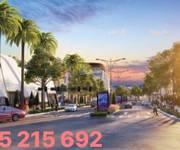 1 Chỉ từ 1 tỷ sở hữu ngay đất nền dự án Đất Quảng Riverside ngay Cocobay Đà Nẵng