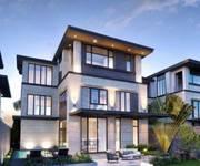 2 Chỉ từ 1 tỷ sở hữu ngay đất nền dự án Đất Quảng Riverside ngay Cocobay Đà Nẵng