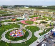 5 Dự án Phúc An Garden Bình Dương của Trần Anh Group.