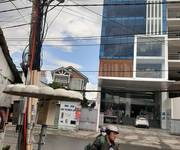 10 Cần cho thuê building đường Nguyễn Thị Định, p. Thạnh Mỹ Lợi, Q2.