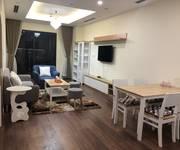 1 Cho thuê căn hộ căn cao cấp tại 203 Nguyễn Huy Tưởng, Thanh Xuân, Hà Nội