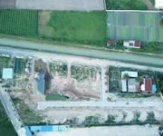 2 Bán đất vườn Củ Chi liền kề Bệnh viện Xuyên Á, giá 5tr/m2