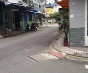 3 Chính chủ cần bán nhà : 127/2/29 Lê Thúc Hoạch, Phường Phú Thọ Hòa, Q. Tân Phú, TP HCM
