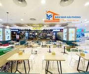 1 Sang nhượng bản quyền thương hiệu QC TEA tại Vincom Thượng Lý, Hồng Bàng, Hải Phòng