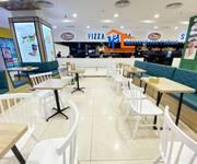 4 Sang nhượng bản quyền thương hiệu QC TEA tại Vincom Thượng Lý, Hồng Bàng, Hải Phòng