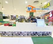 6 Sang nhượng bản quyền thương hiệu QC TEA tại Vincom Thượng Lý, Hồng Bàng, Hải Phòng