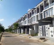 1 Nhà Mặt Tiền Hoàng Quốc Việt 205m2 Sàn Gía Rẻ
