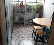 1 Cần bán gấp căn hộ chung cư Nghĩa Đô, 2 PN, sổ đỏ 54m2, 02 ban công lớn.