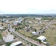 1 Đất 2mt tuyệt đẹp đối diện khu công nghệ FPT, gía siêu đầu tư rẻ hơn thị trường 300tr