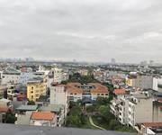 16 Cần bán căn hộ full nội thất tại Chung cư Cao Cấp Northern Diamond Long Biên