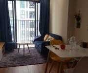 3 Cho thuê căn hộ chung cư  Flc 18 Phạm Hùng