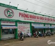 5 Dự án đầu tư tốt nhất Bình Dương 2019   Chủ đầu tư: Trần Anh Group