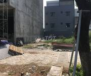 1 Cần cho thuê lô đất đảo 1 đại lộ Nguyễn Phước Lan