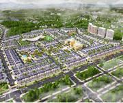 5 Bán nhà biệt thự, liền kề dự án Times Garden Vĩnh Yên, Vĩnh Phúc