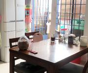 2 Cho thuê căn hộ đẹp, DT 60m2 ngay TT Quận 4, full nội thất, giá tốt