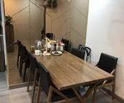 2 Bán căn hộ chung cư 41Bis Điện Biên Phủ, Bình Thạnh, 65m2, full NT