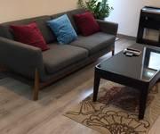 4 Bán căn hộ chung cư 41Bis Điện Biên Phủ, Bình Thạnh, 65m2, full NT