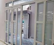 2 Bán nhà ngõ Lương Khánh Thiện, Lê Chân, Hải Phòng. DT: 61m28 1,5 tầng. Giá 1,9 tỷ