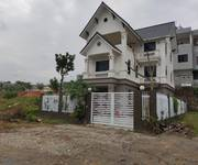 4 Bán đất nền xây tự do tại Thành Phố Lào Cai chỉ với 700tr/100m2