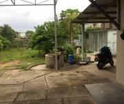 1 Chính chủ cần bán gấp nhà mặt tiền đường 3 tháng 4, phường Cam Linh, Cam Ranh, giá tốt