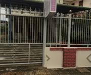 4 Chính chủ cần bán gấp nhà mặt tiền đường 3 tháng 4, phường Cam Linh, Cam Ranh, giá tốt