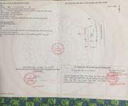 Bán đất mặt tiền tại ấp Đuôi Chuột, Tam Lập, Phú Giáo, Bình Dương, giá đầu tư