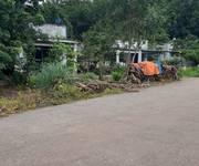 6 Bán đất mặt tiền tại ấp Đuôi Chuột, Tam Lập, Phú Giáo, Bình Dương, giá đầu tư