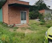 1 Bán đất khu phố 6, thị trấn Phước Vĩnh, Phú Giáo, Bình Dương, giá tốt