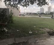 Bán lô đất nền ngay sát trường trung học