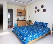 Chính chủ cho thuê căn hộ khép kín trong tòa nhà 5 tầng tại số 30A, ngõ 620, Lạc Long Quân, Tây Hồ.